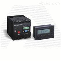 DNY-M601电动机保护监控装置