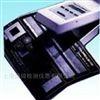 便携式印刷透射密度仪