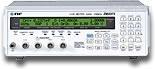 Fluke 5820A 示波器校准器