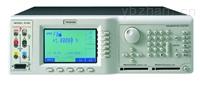 Fluke 9100 多产品校准器