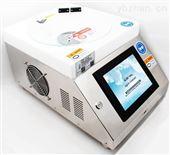 KW-4L智能程控匀胶机