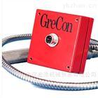 GRECON信号器