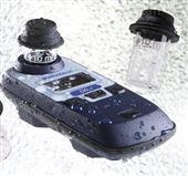 XRS-046D二氧化氯检测仪