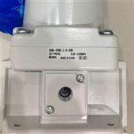 AW60-N06BG-2-B-X430低温型SMC过滤减压阀