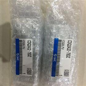 CDQ2L40V-15DMZ-M9BAVL日本SMC耐水性强气缸