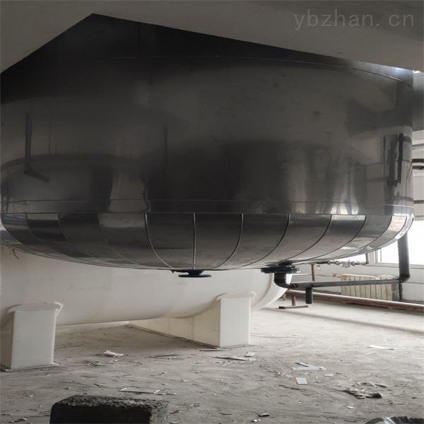 宜春市蒸汽管道保温施工