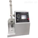 LT-0920A高配版手套不泄漏性能测定仪