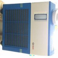 IDFA3E-23日本SMC冷冻式干燥IDF、IDU系列