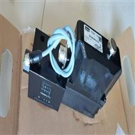 PARKER液压泵提供报价