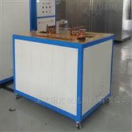 Sun-WS高压汽车连接器温升测试系统