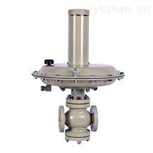ZZDX氮封裝置—泄氮閥