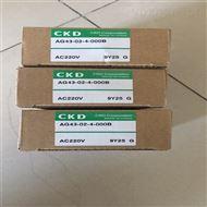 C3000-10-WCKD空气过滤三联件常开功能