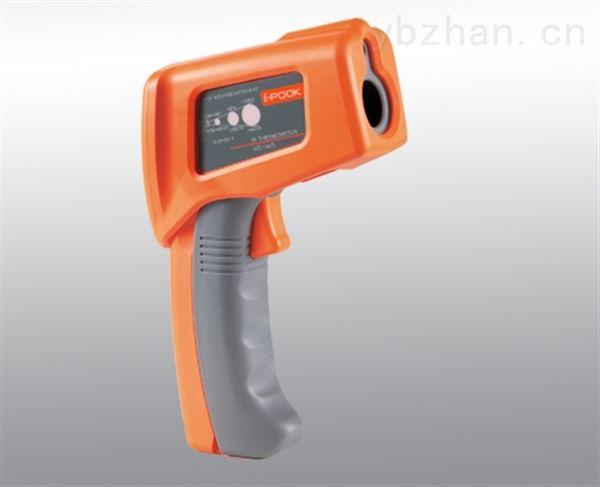 红外测温仪PK58A