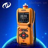 TD600-SH-CO防爆型便携式一氧化碳检测报警仪_订制多种气体测定