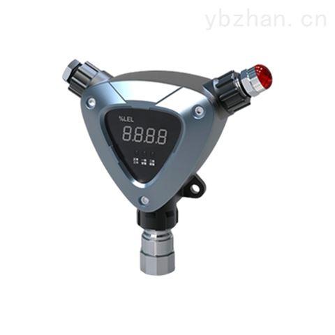 环氧乙烷检测仪 FH100T