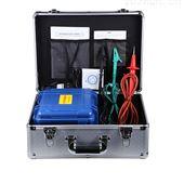 TY3035高压绝缘电阻测试仪