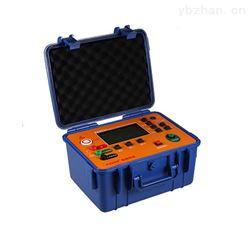 TY3035E高压绝缘电阻测试仪(10KV,1TΩ)