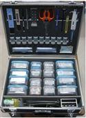 XRS-SL-09水质理化快速检测箱