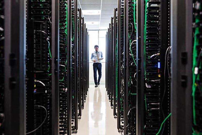 思科发布两个新的物联网传感器解决方案