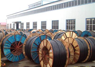 2020年台州市电线电缆产品质量监督抽查结果公布