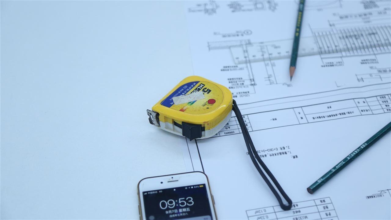 聚焦傳感器半導體制造,矽赫科技與深圳大學達成戰略合作