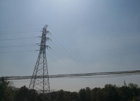 2020年國產儀器儀表需求應用座談會在北京隆重召開