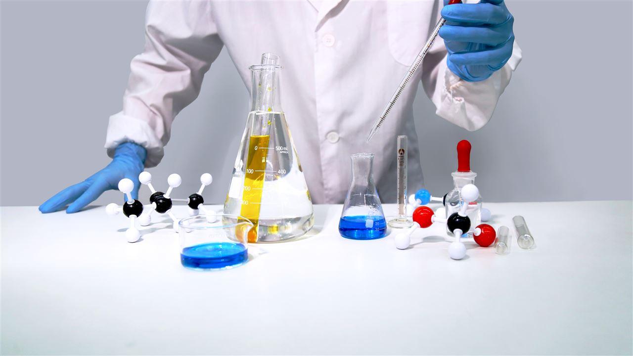 硫化鉑光電特性研究獲突破 半導體材料新收獲