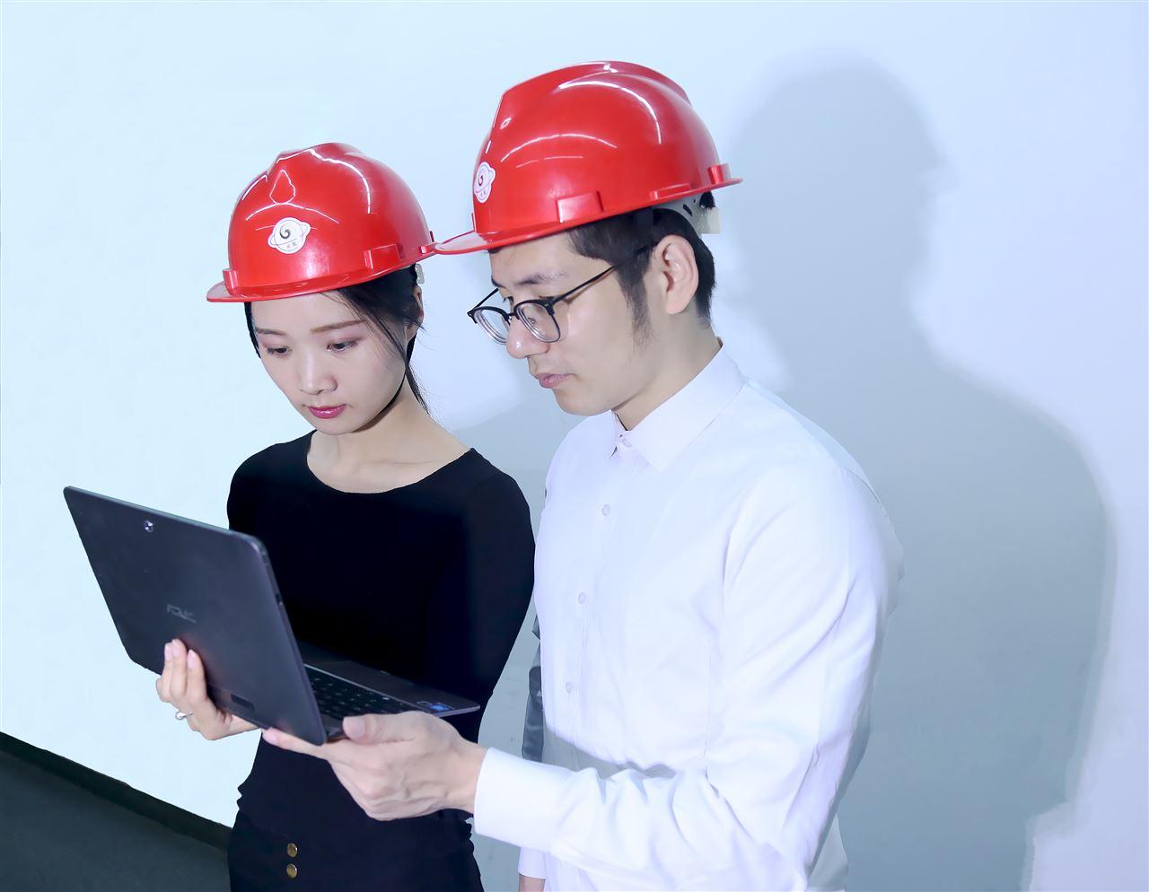 上海高研院在晶體硅太陽電池研究中取得進展