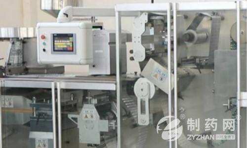 上半年超百家機械工業公司獲機構調研,藥機企業也被關注