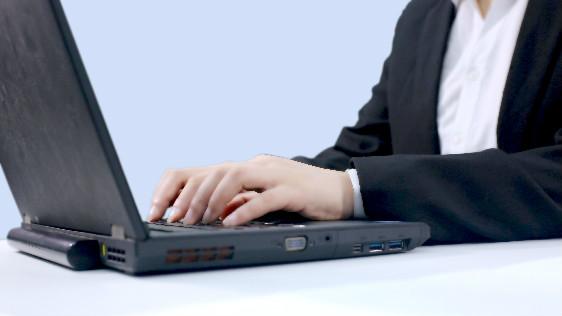 助力工業互聯網發展,5G大有可為!