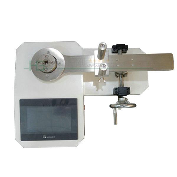 50N.m扭矩扳手检定仪