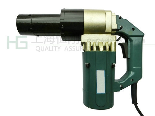 <strong>起重设备定扭力装配用电动扭力扳手</strong>