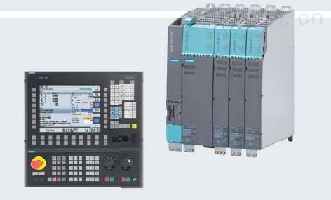 西门子840D系统报警230004故障维修-当天检测维修