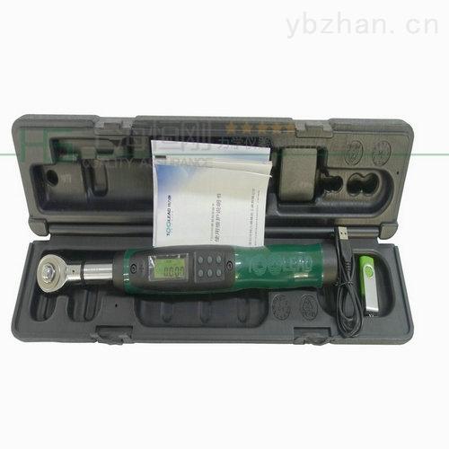 200-1000N.m数显式力矩检测扳手