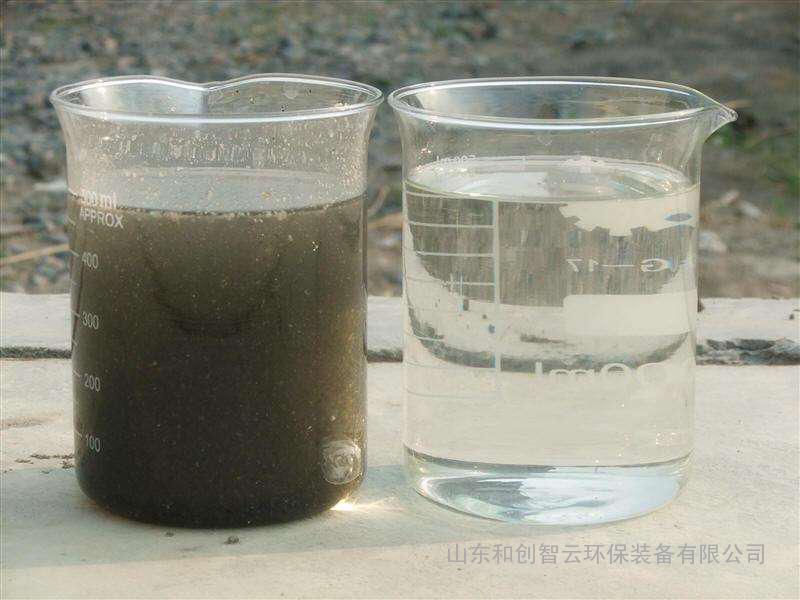 医院污水消毒设备