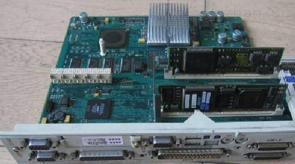 西门子840D数控机床故障300608报警维修