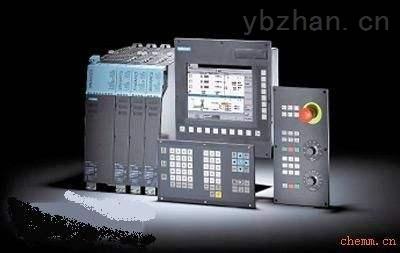 西门子840D系统报300508维修-当天检测维修
