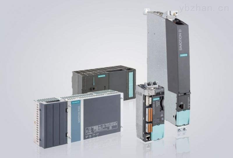 6FC5357-0BB22-0AE0维修系统控制器主板