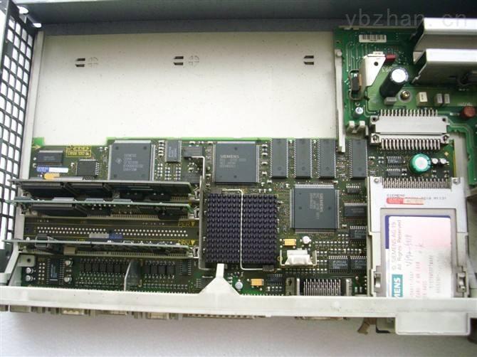 西门子840D系统报警21600故障维修