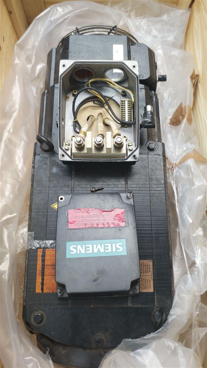 阜阳西门子伺服电机更换轴承-当天检测提供维修