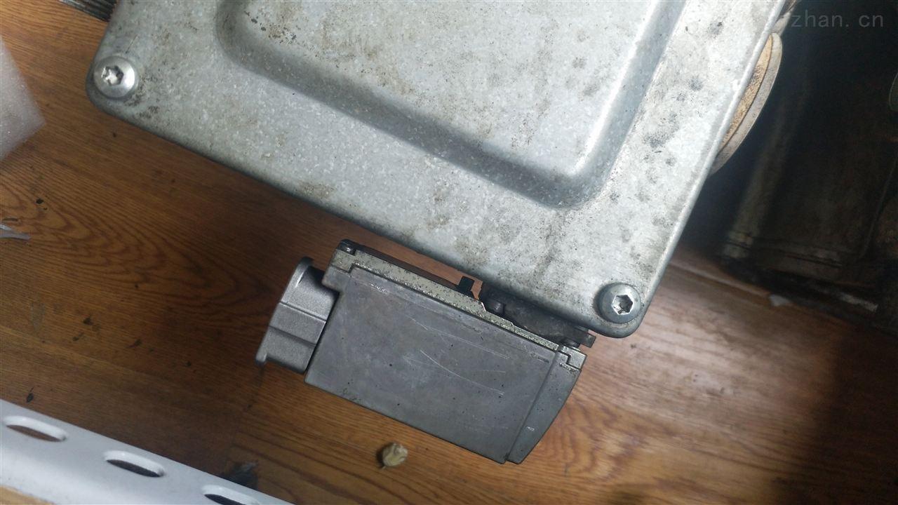 宣城西门子主轴电机维修公司-当天检测提供维修