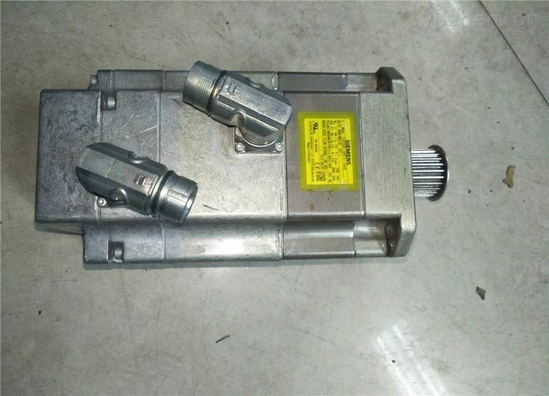 池州西门子伺服电机更换轴承-当天检测提供维修