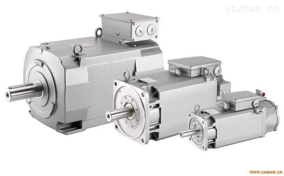 巢湖西门子主轴电机更换轴承-当天检测提供维修