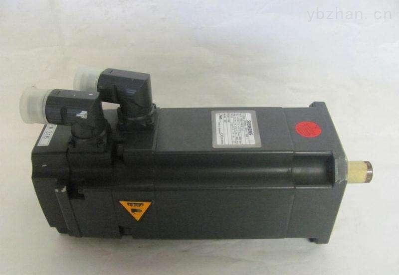 嘉定西门子840D系统机床主轴电机维修公司-当天检测提供维修