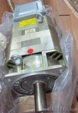 衢州西门子810D系统切割机主轴电机维修公司-当天检测提供维修