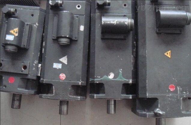 淮南西门子828D系统伺服电机更换轴承-当天检测提供维修