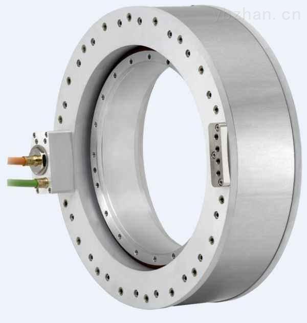 合肥西门子840D系统龙门铣伺服电机更换轴承-当天检测提供维修