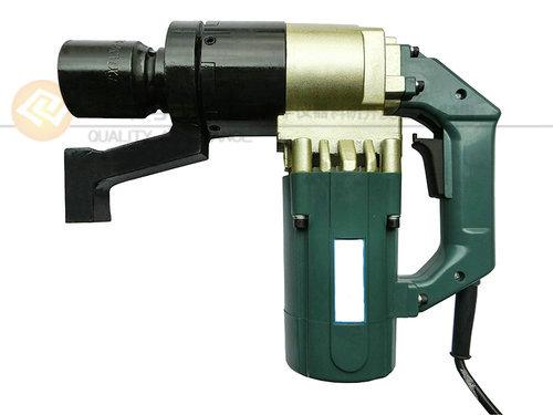 数显式电动扳手