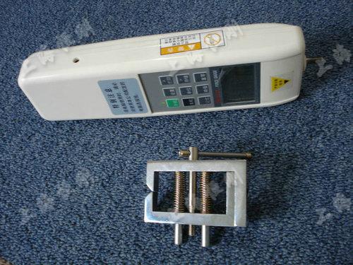 标准拉压力仪