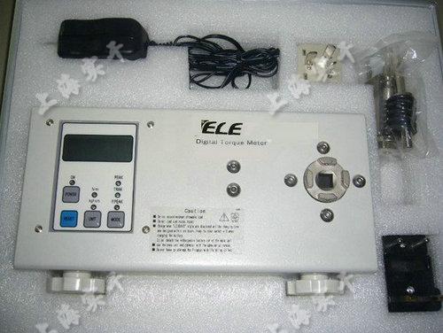 SGHP灯头扭力测试仪